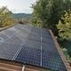 Instalación 4,1  kWp en Cornellà del Terri