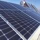 Paneles solares Cordoba