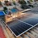 Instalación de Paneles solares Cordoba