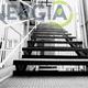 Empresas Reformas Barcelona - Energia0