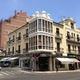 Empresas Reformas Zamora - Construcciones y Reformas Alfonso