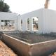 montaje estructura casa byg