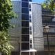 Empresas Reformas Fuenlabrada - Montacristal SL