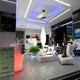 Martínez Alarcón - Tienda de domótica, iluminación y sistemas de audio y video en Elche