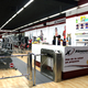 Empresas Decoradores Illes Balears - Sginteriorisme