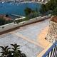 Empresas Construcción Casas Illes Balears - Construcciones y reformas Tramuntana Pools