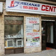 Empresas Reformas Pozuelo de Alarcón - Persianas Centro