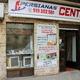 Empresas Reformas Madrid - Persianas Centro