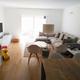 Reforma de vivienda Palma
