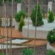 Empresas Reformas Majadahonda - El Jardinero Ecológico SA, SL