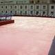 Empresas Reformas Las Rozas de Madrid - Cubiertas Sancama SL