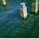 Impermeabilización de cubierta