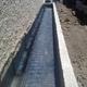 impermeabilizacion de jardineras con tela asfaltica
