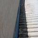 Impermeabilización de Lima en tejado.