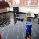 impermeabilizacion de terraza rutilo 21