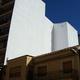 Impermeabilización fachadas