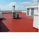 impermeabilizacion terraza