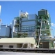 Empresas Reformas Las Palmas - Ingenieria Ngs