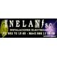 INELAN con photoshop_343276