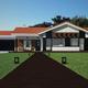 Empresas Reformas Asturias - Ricardo Ruiz Arquitecto