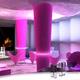 infografia sala de fiestas