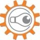 ingeniovirtuallogo_367514