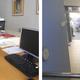 Nuestras oficinas en Terrassa