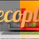Aplicaciones Decoplac
