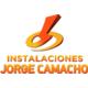 Inst Jorge Camacho LOGO