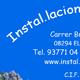 INSTAL-LACIONS TIMBALER, S.L.
