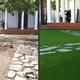 Instalación Best Garden
