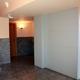 Instalación de ascensores en Calle Las Murallas 10 y 12 (Estella)