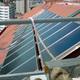 Empresas Reformas Pontevedra - Irradia Consulting Solar, S.L.