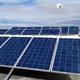 Instalación de fotovoltaica en una vivienda unifamiliar en Torrevieja