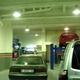 Instalacion de taller automoviles