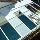 Nuestro techos móviles
