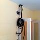 Instalación eléctrica en la reforma de una vivienda