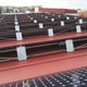 Instalación Fotovoltaica en cubierta