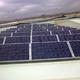 Instalación Solar Fotovoltaica en Figueruelas (ZGZ)