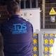 Empresas Reformas Málaga - TDS Instalaciones