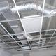 Instalación de equipo aire acondicionado
