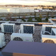 Empresas Reformas Madrid - Climatizaciones O. Conexa S.l.