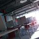 Interior aula formación_01