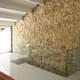Empresas Reformas Torrelodones - Santafé Arquitectos