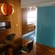 Interiorismo apartamento