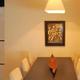 Obra nueva, Rehabilitación, Interiorismo, ...