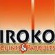 Iroko Logo Medium_145304