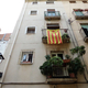 ITE en Tarragona