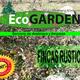 jardineria fincas rusticas ecogarden