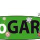 Jardineria y servicios Cantabria Ecogarden
